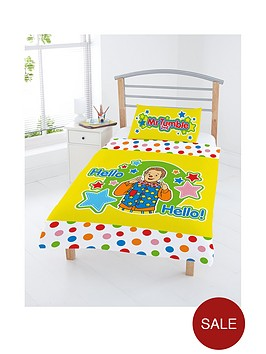 something-special-with-mr-tumble-toddler-duvet-cover-set