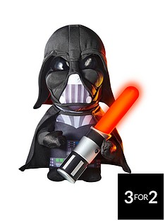 worlds-apart-star-wars-darth-vader-go-glow-pal