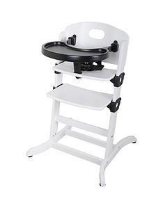east-coast-multi-height-high-chair--white