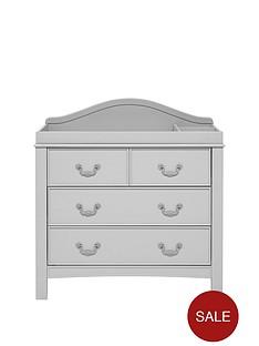 east-coast-toulouse-dresser