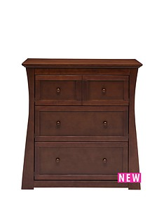 east-coast-devon-dresser