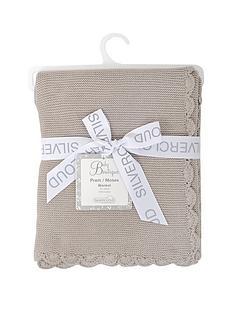 silvercloud-baby-boutique-pram-blanket