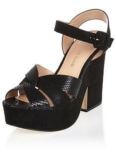 river-island-chunky-platform-sandals