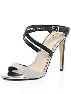 river-island-colour-block-ankle-cross-strap-barely-there-sanalds