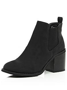 river-island-ivanbspchelsea-heeled-boot