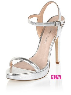 river-island-barely-there-stiletto-heel-sandalsampnbsp