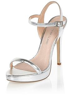 river-island-barely-there-stiletto-heel-sandalsnbsp