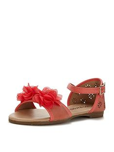 http://media.very.co.uk/i/very/6KHDT_SQ1_0000000054_CORAL_SLf/ladybird-younger-girls-colette-ruffle-sandals.jpg?$234x312_standard$