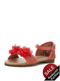 ladybird-younger-girls-colette-ruffle-sandals