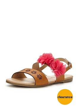 freespirit-older-girls-chunnbspruffle-sandals