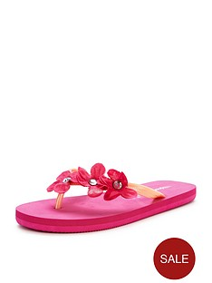freespirit-older-girls-petronillanbspflip-flops