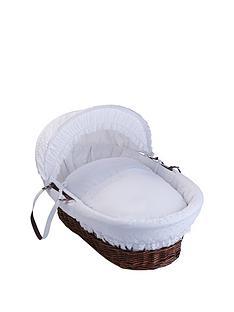 clair-de-lune-vintage-wicker-basket