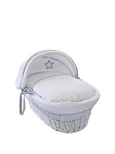 clair-de-lune-silver-lining-wicker-basket