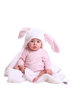 clair-de-lune-bunny-ears-blanket