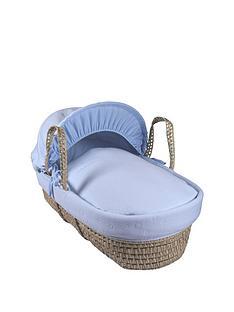 clair-de-lune-cotton-candy-palm-moses-basket