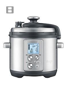 sage-bpr700-fast-slow-cooker-pro