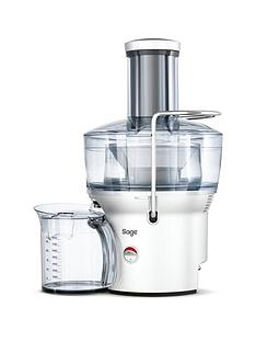 sage-by-heston-blumenthal-bje200sil-nutri-juicer-compact