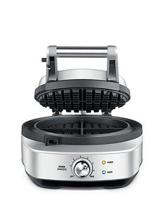 sage-by-heston-blumenthal-sage-by-heston-blumenthal-bwm520bss-no-mess-waffle-maker