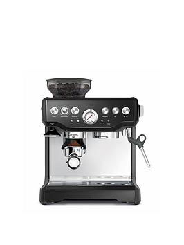 sage-by-heston-blumenthal-bes870bsuknbspbaristas-express-coffee-machine-black