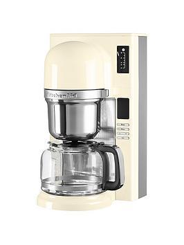 kitchenaid-kitchenaid-5kcm0802bac-pour-over-coffee-brewer-almond-cream