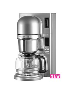 kitchenaid-kitchenaid-5kcm0802bcu-pour-over-coffee-brewer-contour-silver