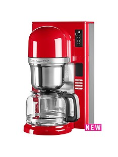 kitchenaid-kitchenaid-5kcm0802ber-pour-over-coffee-brewer-empire-red