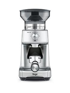 sage-by-heston-blumenthal-bcg600silnbspcoffee-dose-control-pro-grinder