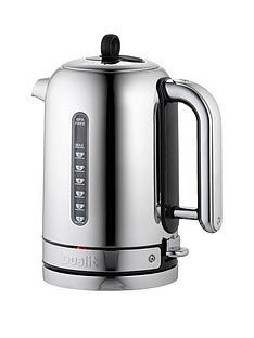 dualit-72815nbsppolished-chrome-classic-kettle