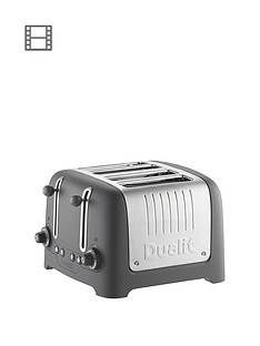 dualit-46292-stoneware-granite-finish-4-slot-toaster