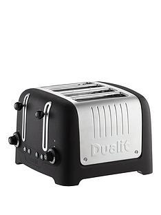 dualit-dualit-46294-stoneware-basalt-finish-4-slot-toaster