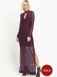 miss-selfridge-lace-maxi-dress