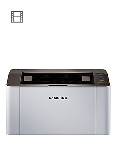 samsung-m2026-20ppm-mono-laser-printer-grey