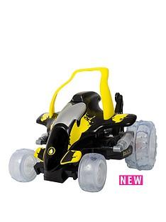 tx-juice-tx-juice-stunt-buggy-xtreme
