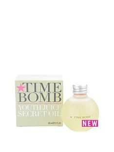 time-bomb-time-bomb-youth-juice-secret-oil