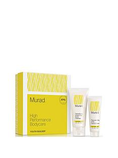 murad-youth-builder-preview-duo-buy-2-murad-products-for-a-free-gift-worth-pound55