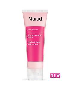 murad-murad-skin-smoothing-polish-100ml