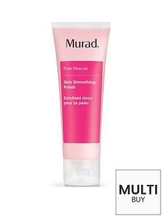 murad-skin-smoothing-polish-100ml-amp-free-murad-hydrating-heroes-set
