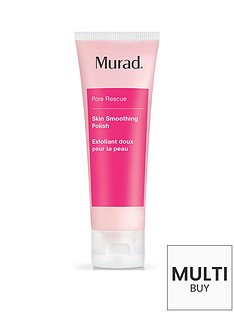murad-skin-smoothing-polish-100mlnbspamp-free-murad-peel-polish-amp-plump-gift-set