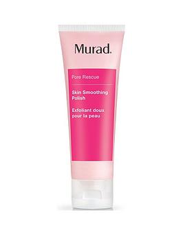 murad-skin-smoothing-polish-100mlnbspamp-free-murad-peel-polish-amp-plump-gift-set