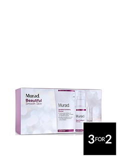 murad-beautiful-smooth-skin-buy-2-murad-products-for-a-free-gift-worth-pound55