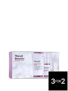 murad-beautiful-smooth-skinnbsp