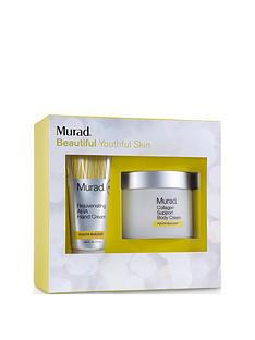 murad-beautiful-youthful-skin-amp-free-murad-gift-of-beautiful-skin-set