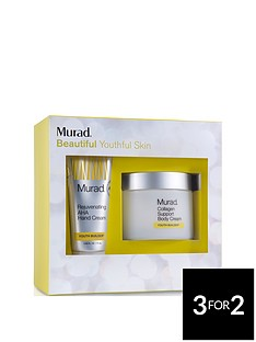 murad-beautiful-youthful-skinnbsp