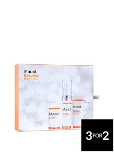 murad-beautiful-bright-skin-buy-2-murad-products-for-a-free-gift-worth-pound55