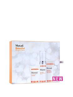 murad-murad-environmental-shield-holiday-kit