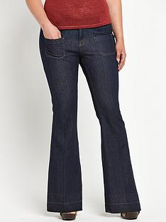 so-fabulous-kickflare-jeans