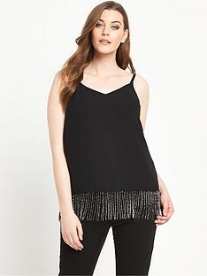 so-fabulous-plus-size-beaded-fringe-woven-cami-top-14-28