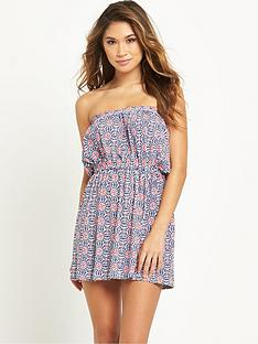 resort-bandeau-jersey-dress