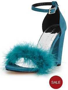 shoe-box-velma-faux-fur-minimal-sandal