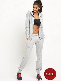 reebok-elements-full-zip-hoodie